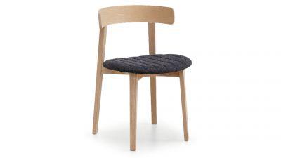"""Kėdė """"Maya S L TS"""""""