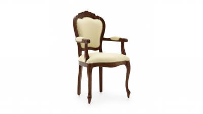 """Kėdė """"Miledi"""""""