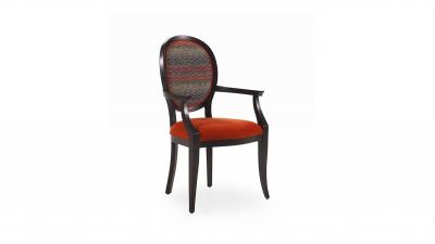 """Kėdė """"Modena"""""""