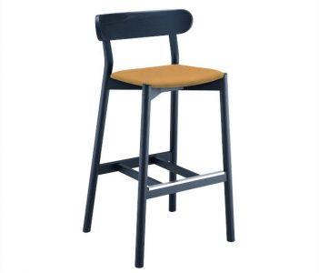 """Pusbario kėdė """"Montera H65 L CU"""""""
