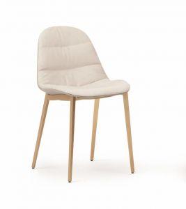 "Kėdė ""Mood Covered"""