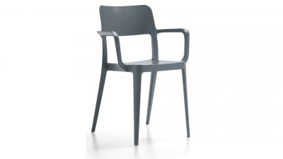"Kėdė ""Nene P PP"""