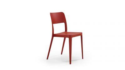 """Kėdė """"Nene S PP"""""""