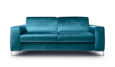 """Sofa-lova """"Nixon"""""""