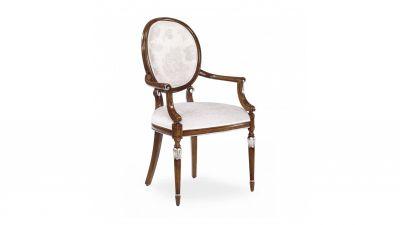 """Kėdė """"Olga"""""""