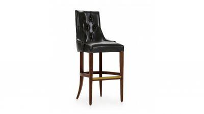 """Baro/pusbario kėdė """"Olimpia"""""""