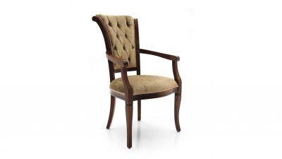 """Kėdė """"Paris"""""""