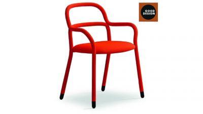 "Kėdė ""Pippi P R_TS"""