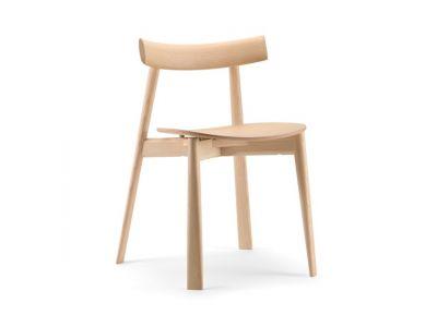 """Kėdė """"Remo"""""""