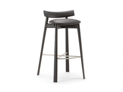 """Pusbario/Baro kėdė """"Remo"""""""