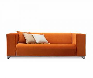 "Sofa-lova ""Samoa"""