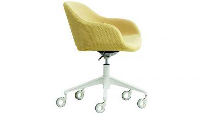 "Kėdė ""Sonny DPB TS"""