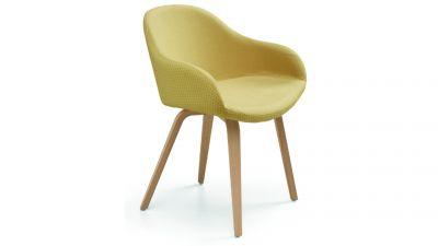 """Kėdė """"Sonny PB L TS_N"""""""