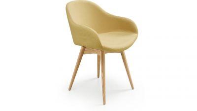 "Kėdė ""Sonny PB L TS_R"""