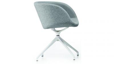 """Kėdė """"Sonny P MX TS"""""""