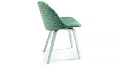 """Kėdė """"Sonny S L TS_N"""""""