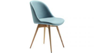 "Kėdė ""Sonny S L TS_R"""