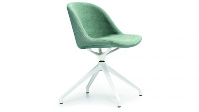 """Kėdė """"Sonny S MX TS"""""""