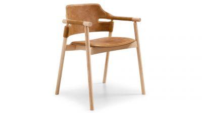 """Kėdė """"Suite P L CU"""""""