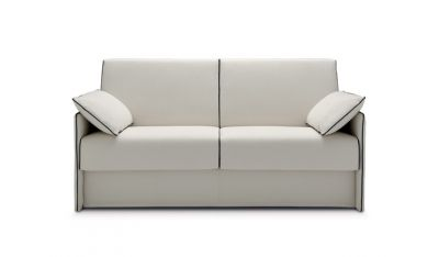 "Sofa-lova ""Truman"""