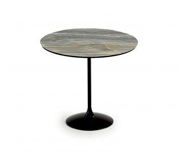 """Kavos staliukas """"Tulip"""""""