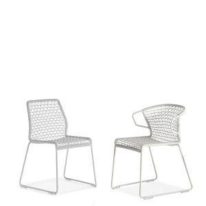 """Kėdė """"Vela"""""""