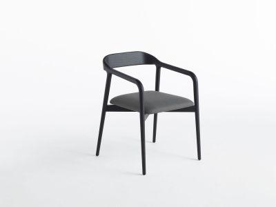"""Kėdė """"Velasca"""""""