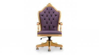 """Darbo kėdė """"Vera"""""""