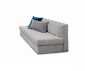 """Sofa-lova """"Vulcano"""""""