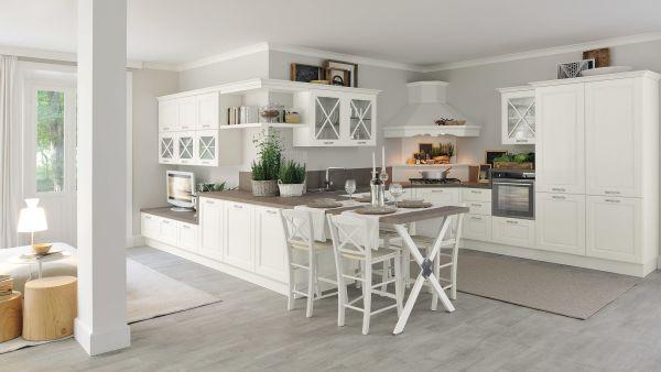 """Virtuvės baldų kolekcija """"Agnese"""""""