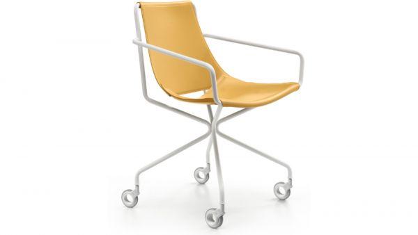 """Kėdė """"Apelle DP CU"""""""