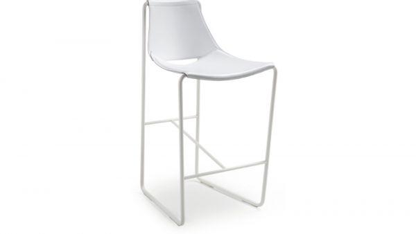 """Pusbario kėdė """"Apelle H65 M CU"""""""