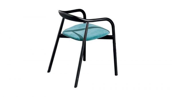 """Kėdė """"Autumn Chair"""""""