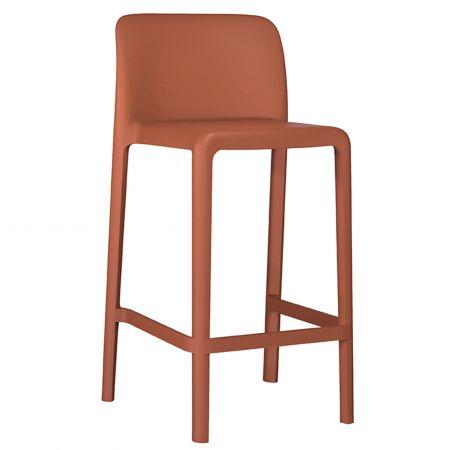 """Pusbario kėdė """"Bayo"""""""