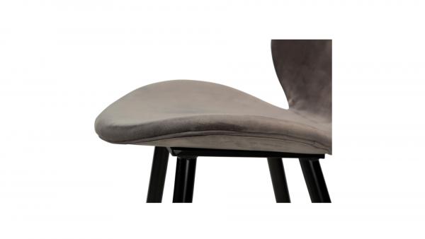 """Pusbario/Baro kėdė """"Cloud"""""""