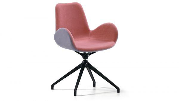 """Kėdė """"Dalia PB MX TS"""""""