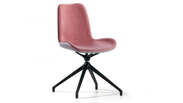 "Kėdė ""Dalia S MX TS"""