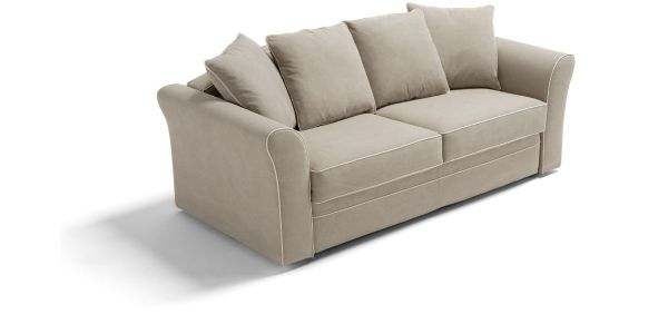 "Sofa-lova ""Elegance"""