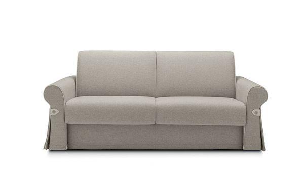 "Sofa-lova ""Flair"""