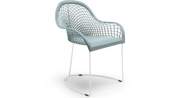 """Kėdė """"Guapa P M CU"""""""