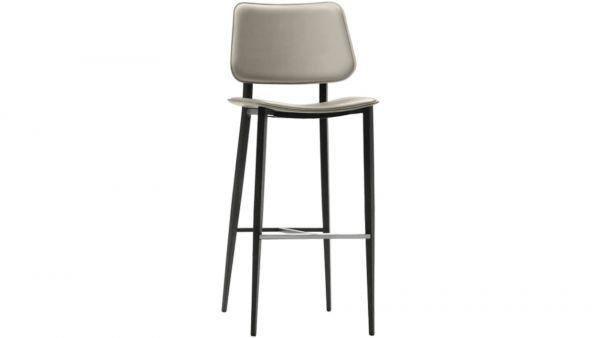 """Pusbario/Baro kėdė """"Joe H65/H75 M CU"""""""