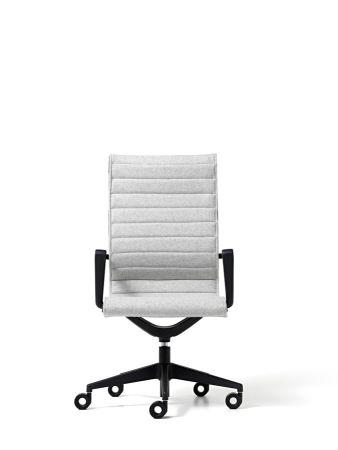 """Darbo kėdė """"Lead"""""""