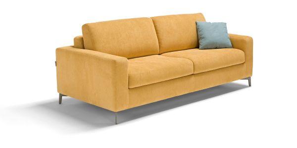 """Sofa-lova """"Lisbona"""""""