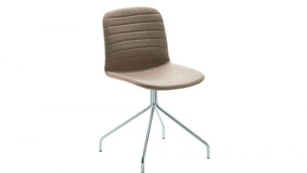 "Kėdė ""Liu S M TS_X"""