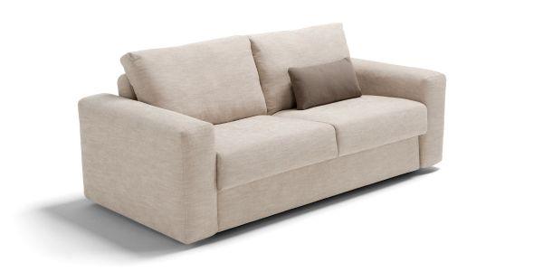 "Sofa-lova ""Nuvola"""