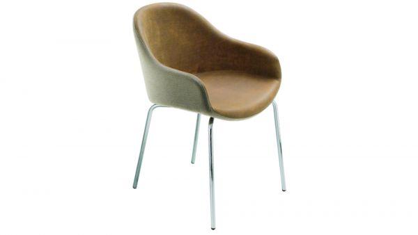 "Kėdė ""Sonny PB M TS_M"""