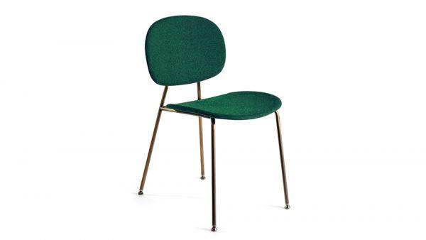 """Kėdė """"Tondina POP"""""""