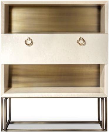 "Komoda ""Voyage Cabinet"""