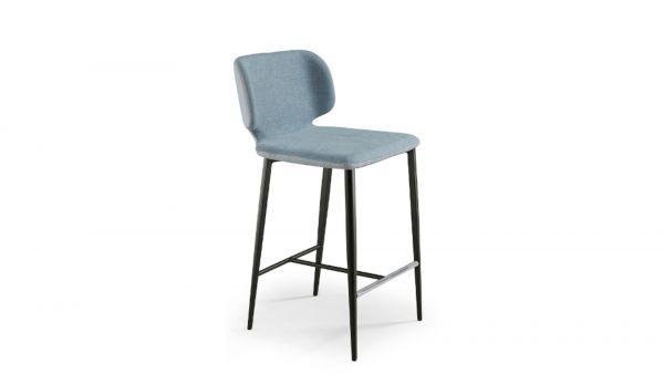 """Pusbario kėdė """"Wrap H65 M TS"""""""