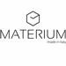 Materium